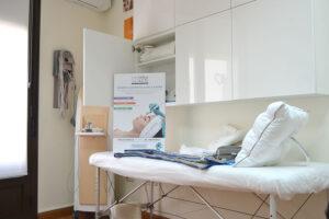 VidaSalud. Centro Clínico, Estético y Dental